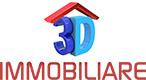 3D Immobiliare